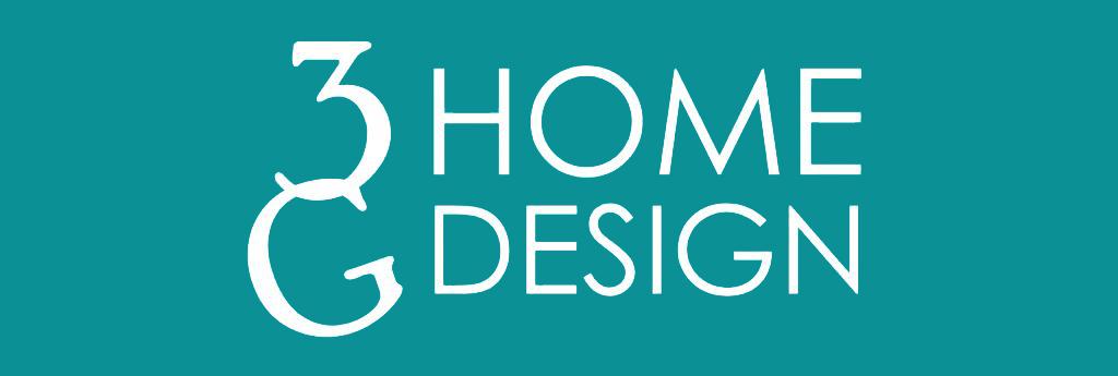 3G Home Design